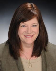 Melanie Luten - Attorney