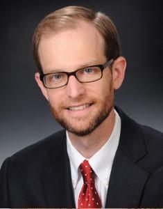 Michael Magidson - Bradenton Attorney