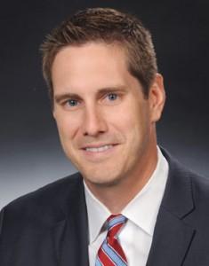 Scott Rudacille - Bradenton Attorney