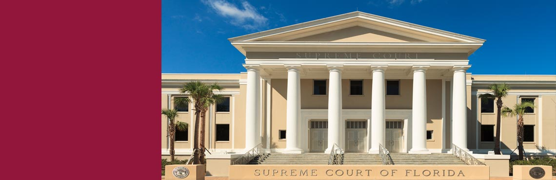 Florida Supreme Court Clarifies Homestead Creditor Protection Rights