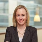 Anne W. Chapman Esq., Labor & Employment Law