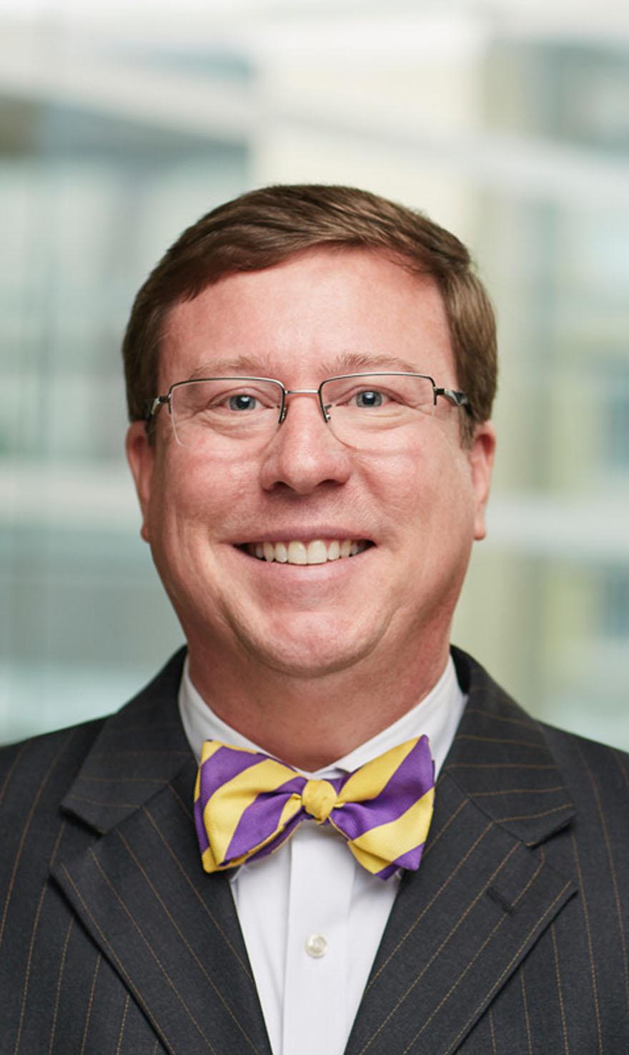 Matthew J. Lapointe
