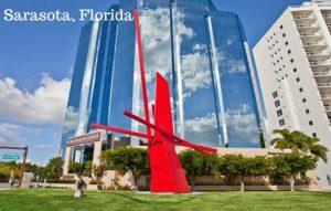 Sarasota, Florida Office