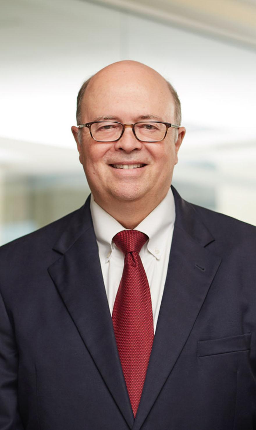 Clifford L. Walters, III