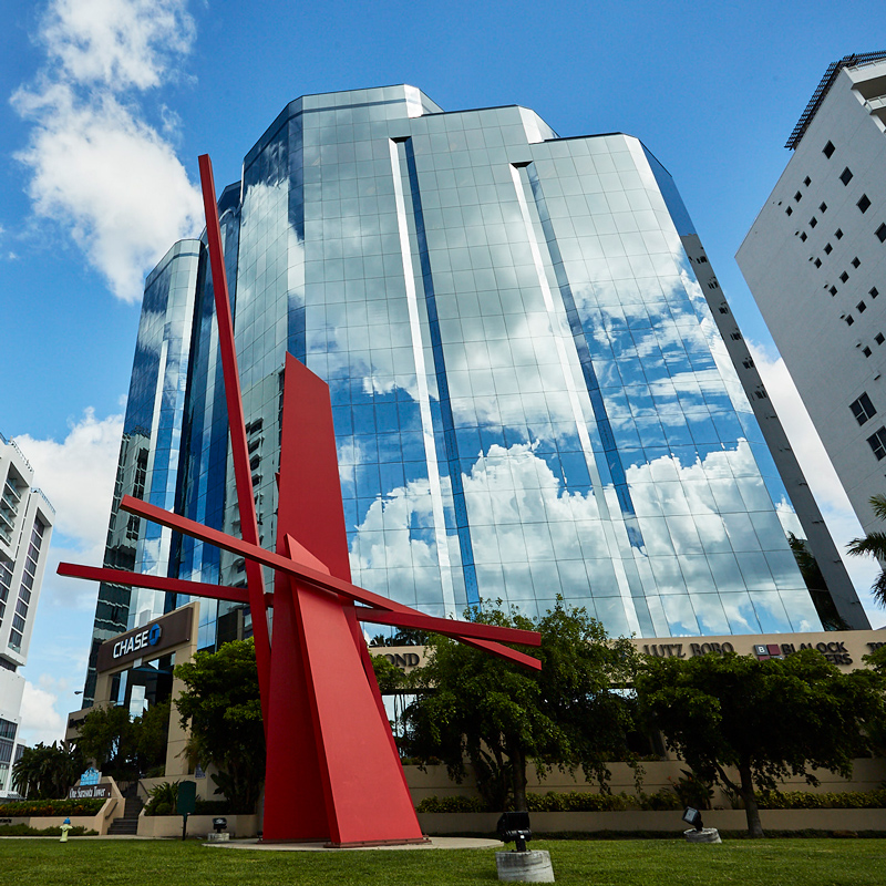 Sarasota Offices